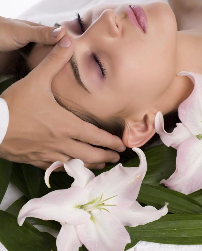 massage assendelft - massage krommenie